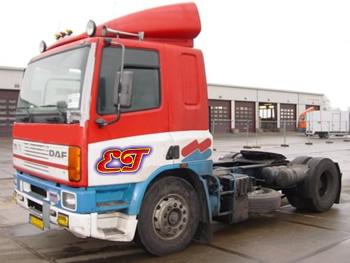 Daf FT 75.300