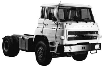 Dodge300