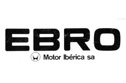 logo_ebro